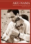 AKU-NAMA : Winter 2011, Volume 4, Issue 2 by Aga Khan University Alumni Association