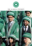 The Aga Khan University Progress Report : 2006