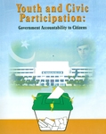 Youth and civic participation: Government accountability to citizens