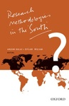 "Research methodologies in the ""South"""