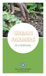 Urban Farmers Handbook by Alex Awiti