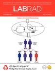 LABRAD : Vol 39, Issue 2 - December 2013
