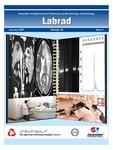 LABRAD : Vol 32, Issue 1 - January 2007