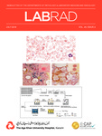 LABRAD : Vol 45, Issue 2 - July 2019 by Aga Khan University Hospital, Karachi