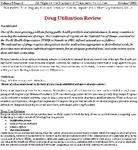 Pharmacy Newsletter : October 2002