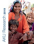 AKU Research 2019 by Office of Research and Graduate Studies