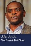 Alex Awiti