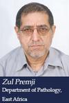 Zul Premji