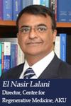 El Nasir Lalani