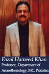 Fazal Hameed Khan