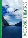 Beyond Theatres : Issue 2, 2017 by Department of Surgery